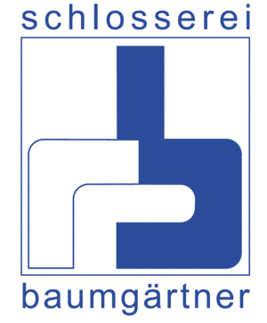 Schlosserei Baumgrtner